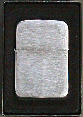 zippoライター