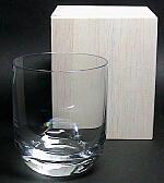 オールドグラス