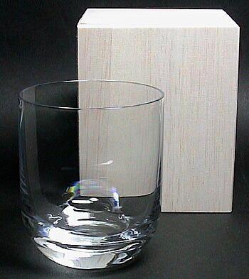 セミクリスタルグラス