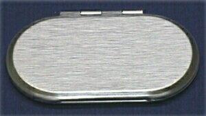 携帯ミラー